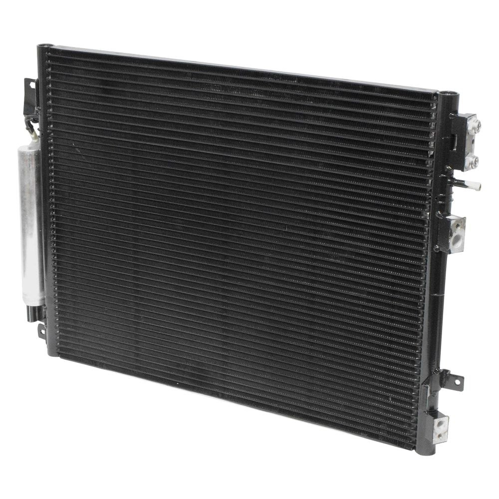 Universal Air Conditioner Cn3897pfxc A C Condenser