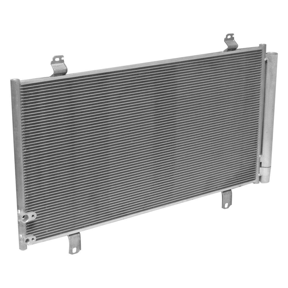 Universal Air Conditioner Cn3995pfc A C Condenser