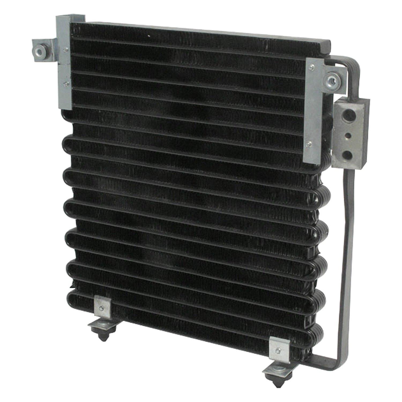 Universal Air Conditioner Cn4036pfc A C Condenser