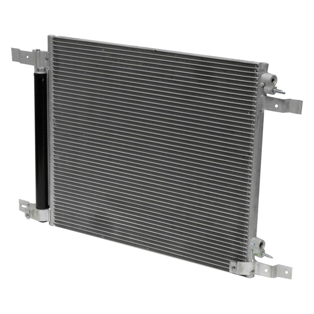 Universal Air Conditioner Cn4055pfc A C Condenser