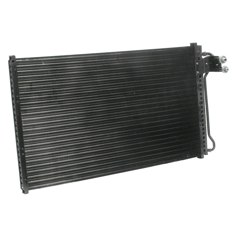 Universal Air Conditioner Cn4413pfc A C Condenser