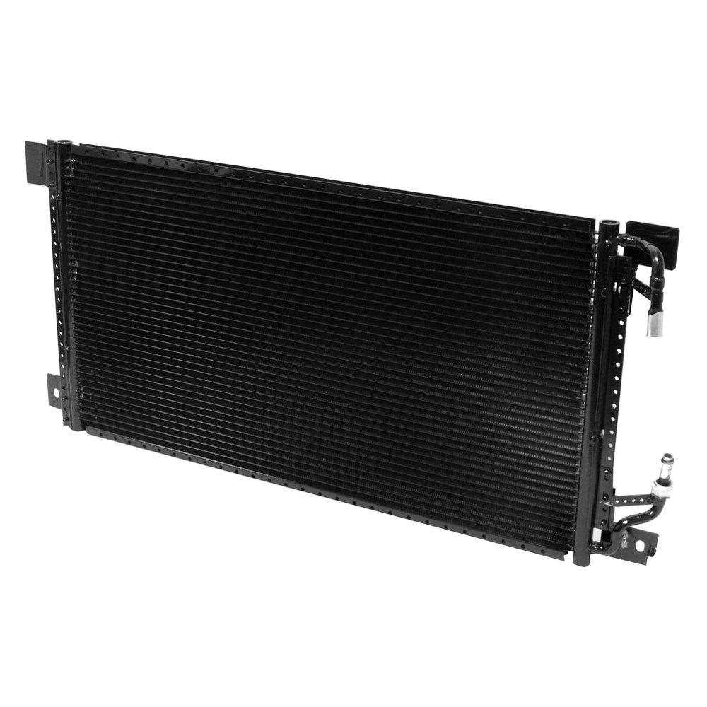 Universal Air Conditioner Cn4626pfxc A C Condenser
