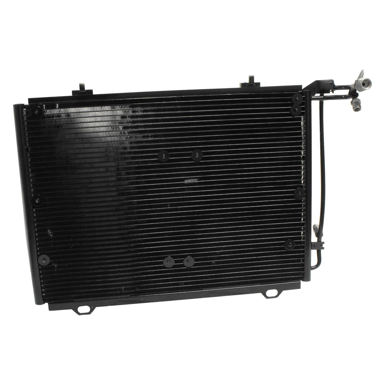 Universal Air Conditioner Cn4690pfc A C Condenser