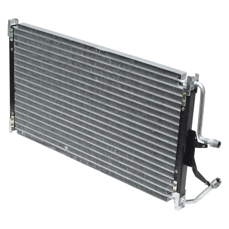 Universal Air Conditioner Cn4720pfc A C Condenser
