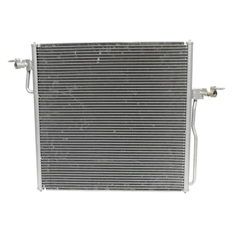 Universal Air Conditioner Cn4821pfc A C Condenser