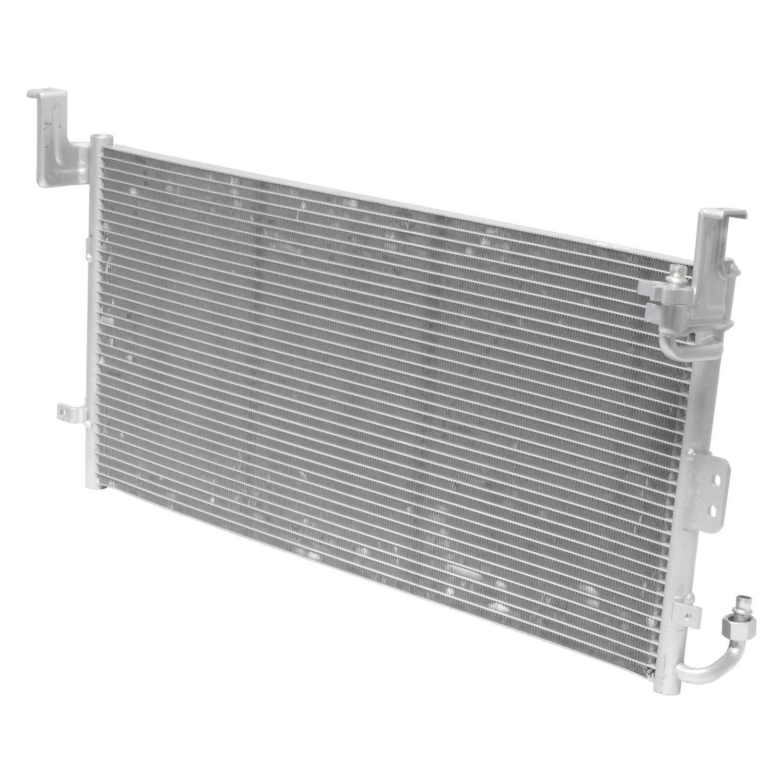 Universal Air Conditioner Cn4949pfxc A C Condenser