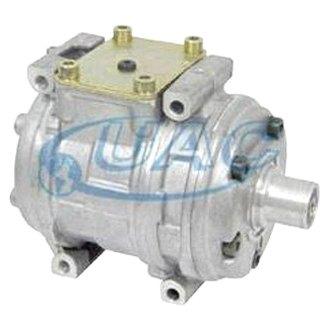 UAC® - A/C Compressor