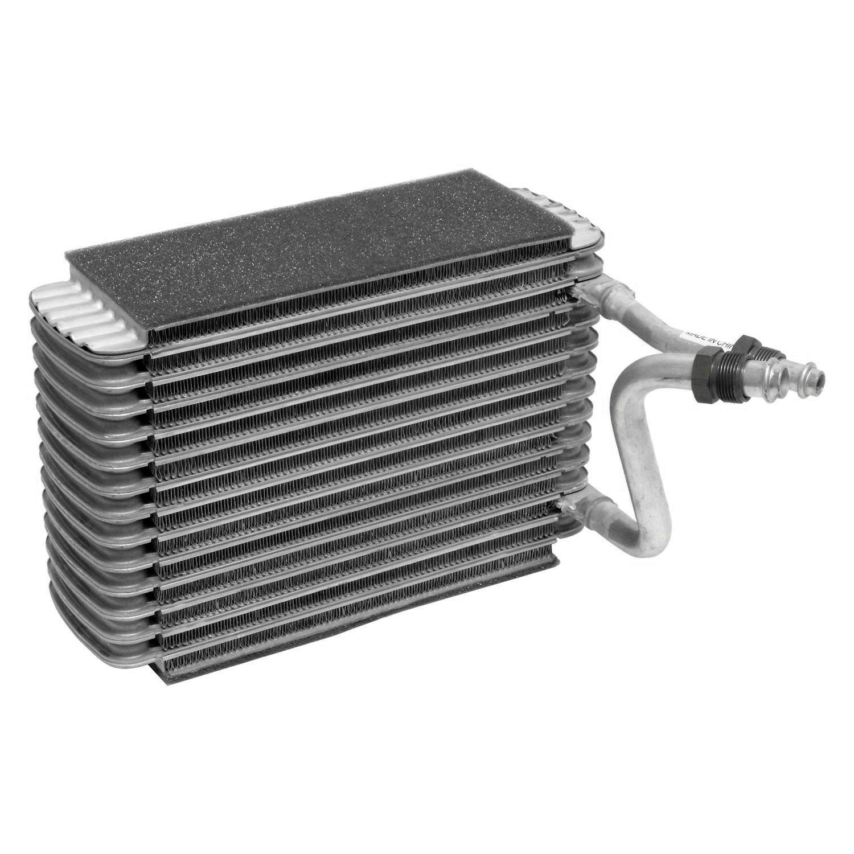 Universal Air Conditioner EV0163PFXC A//C Evaporator Core