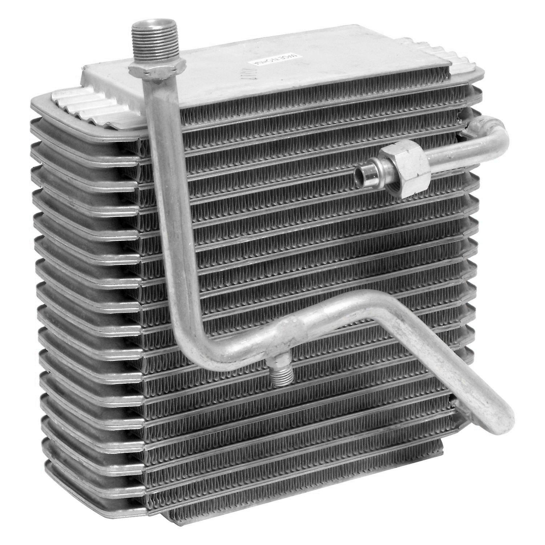 Amico Air Conditioner manual
