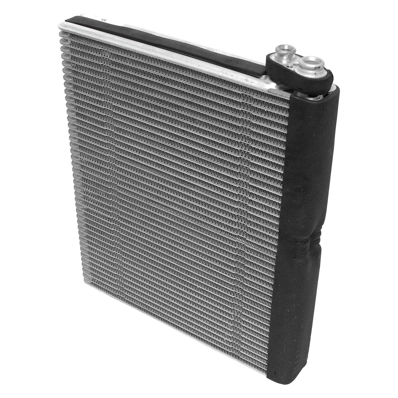 Universal Air Conditioner 174 Ev939598pfxc A C Evaporator Core