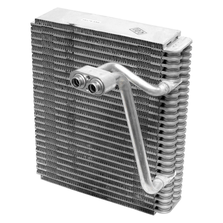 Service Manual [2009 Hyundai Tucson Heater Core Replace