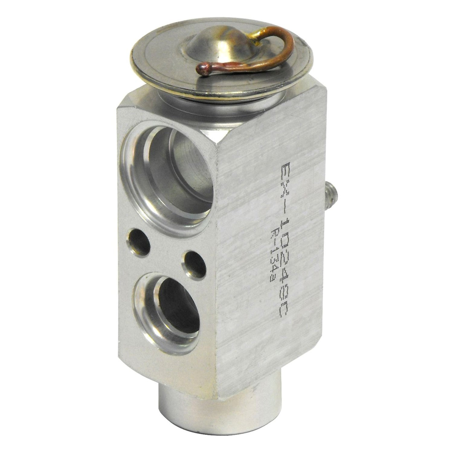 expansion devices Learn more about how the thermostatic expansion valve (txv) works to keep  your hvac system running smoothly and efficiently.