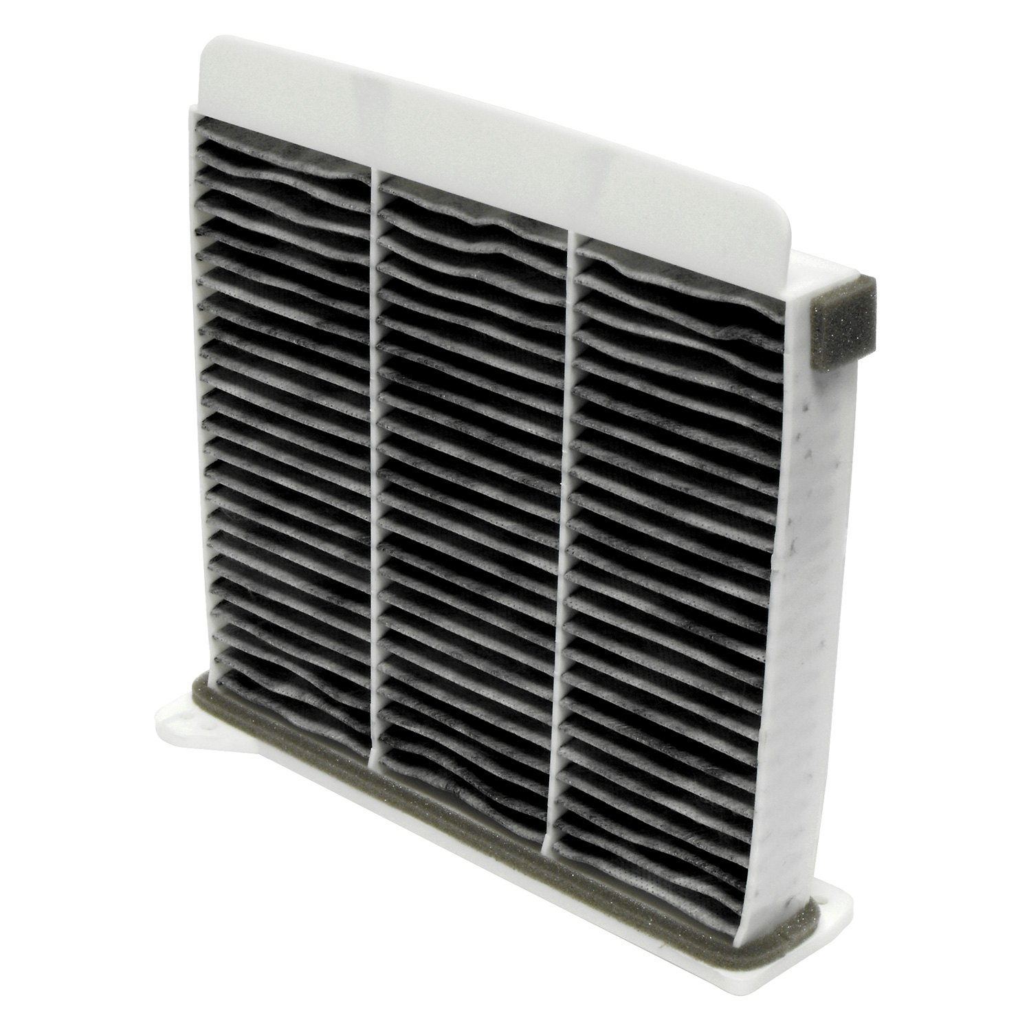 Image Result For Universal Heating And Air Conditioning