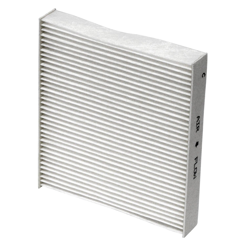 Fi1217c uac cabin air filter ebay for Kia soul cabin air filter