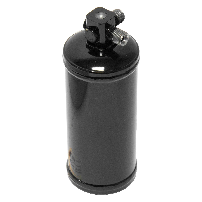 UAC® - A/C Receiver Drier