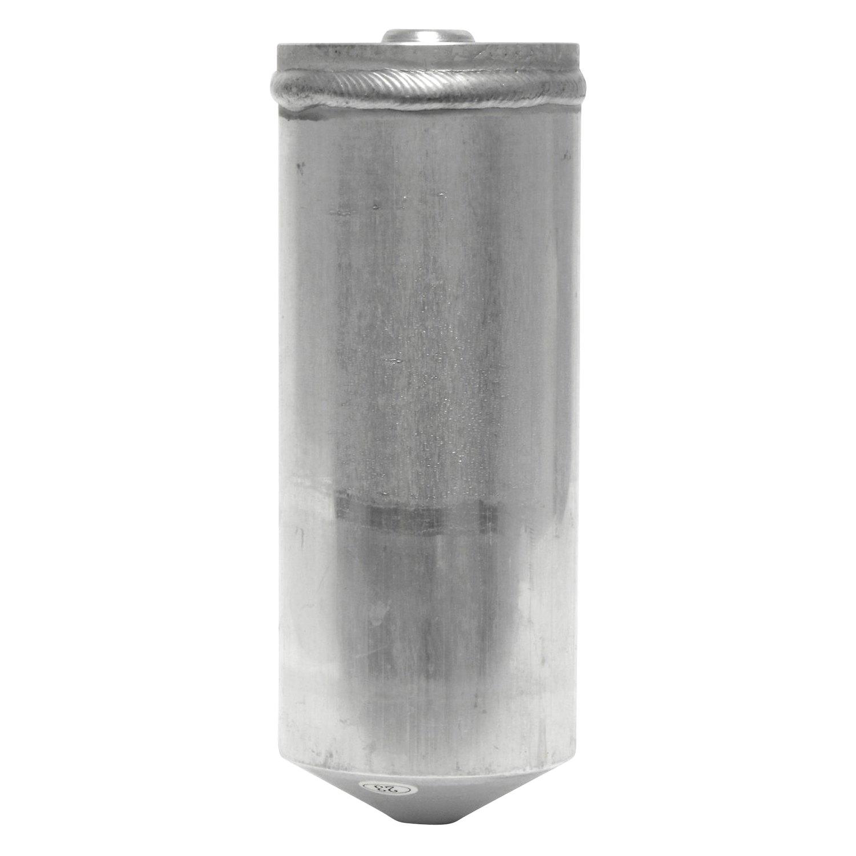 UAC RD9982C A//C Receiver Drier