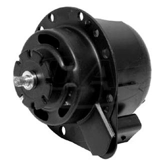 Universal Air Conditioner Rm0538 Radiator Fan Motor