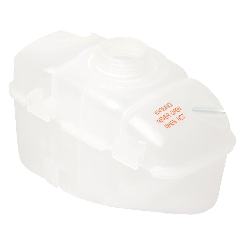 Engine Coolant Recovery Tank URO Parts 30741975