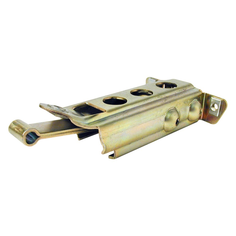 URO Parts® - Front Door Check  sc 1 st  CARiD.com & URO Parts® - Door Checks