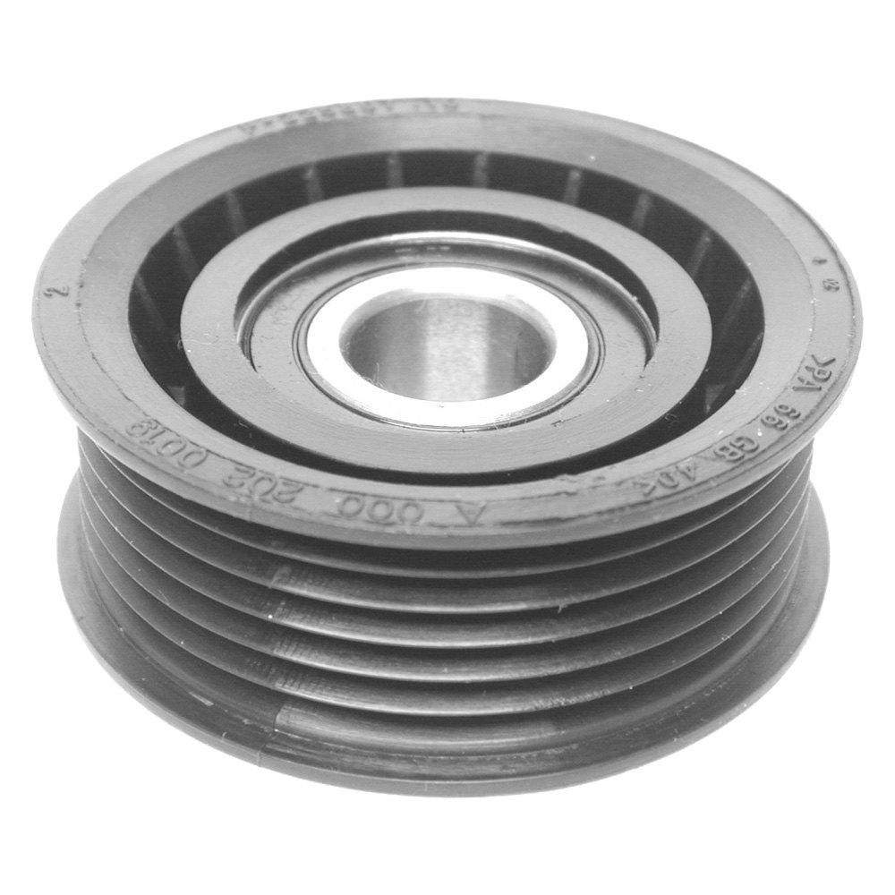 Fusion Engine Diagram Belts Engine Car Parts And Component Diagram