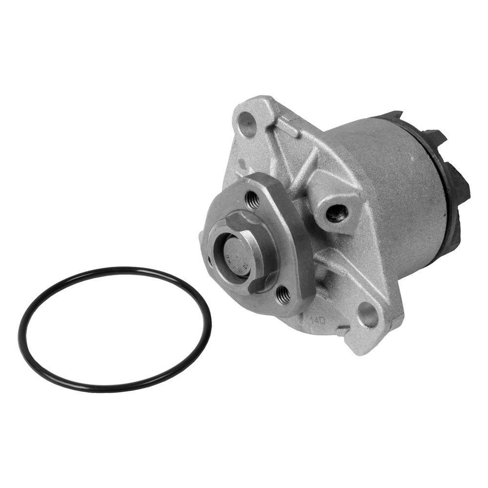 Engine Water Pump URO Parts 06E121018A