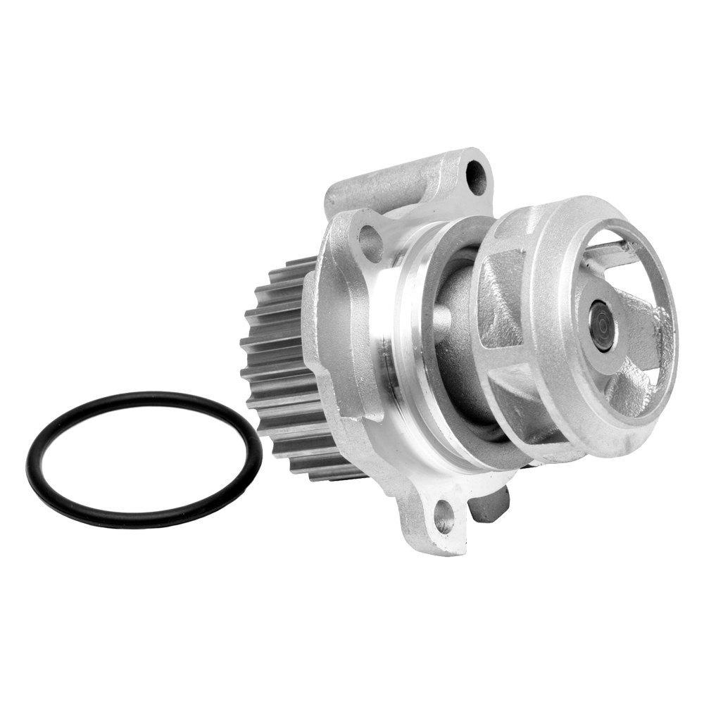 Uro Parts Volkswagen Jetta 2000 Water Pump