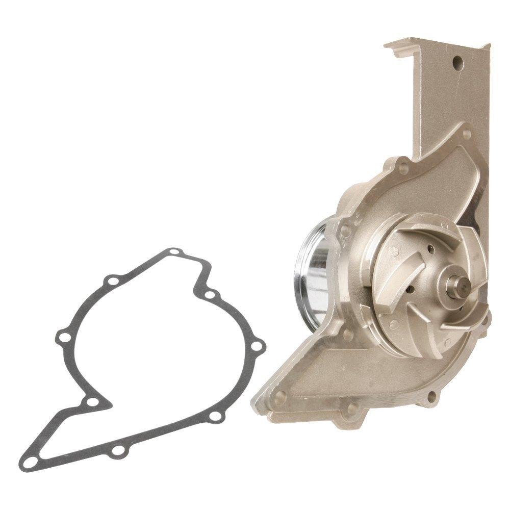 Audi A6 2002 Engine Coolant Water Pump