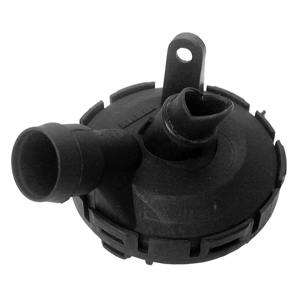 uro parts 06e103245e engine crankcase vent valve. Black Bedroom Furniture Sets. Home Design Ideas