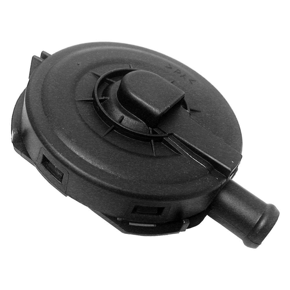 uro parts 077103245b engine crankcase vent valve. Black Bedroom Furniture Sets. Home Design Ideas