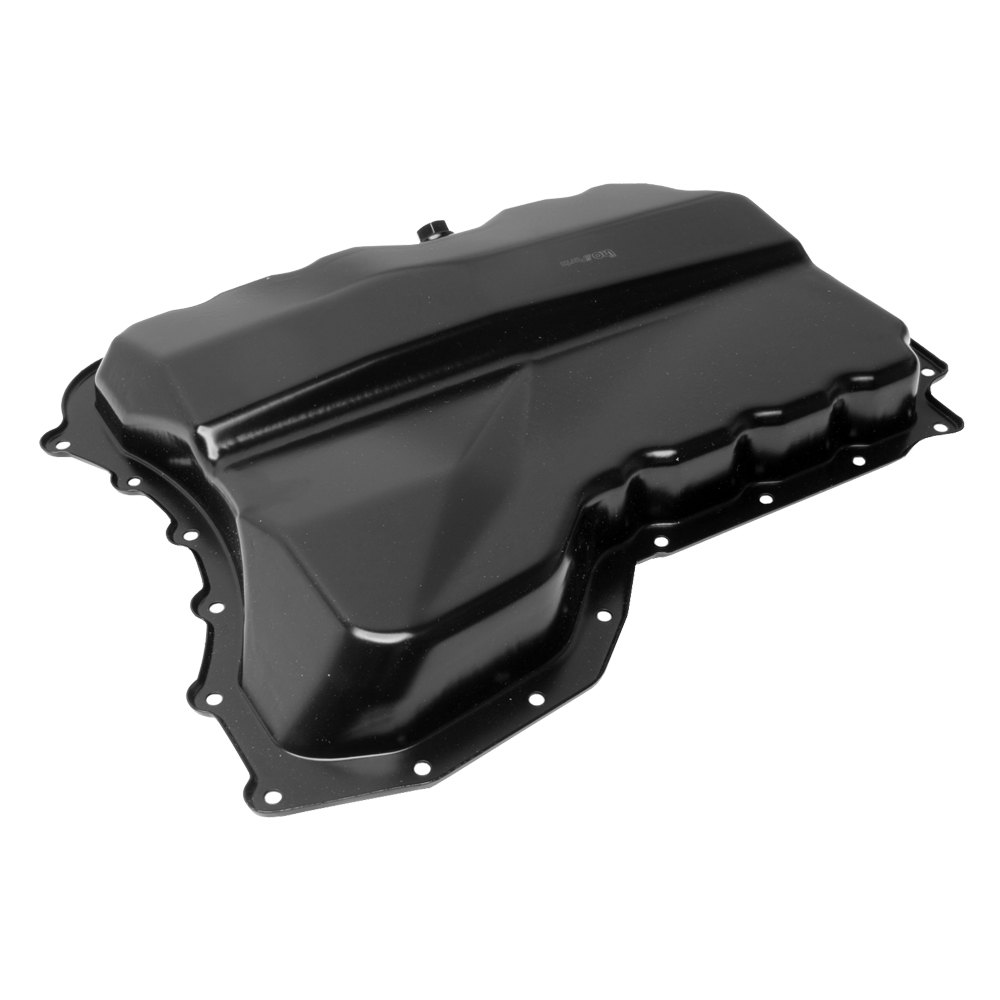 Uro parts volkswagen jetta 2009 engine oil pan Jetta motor oil