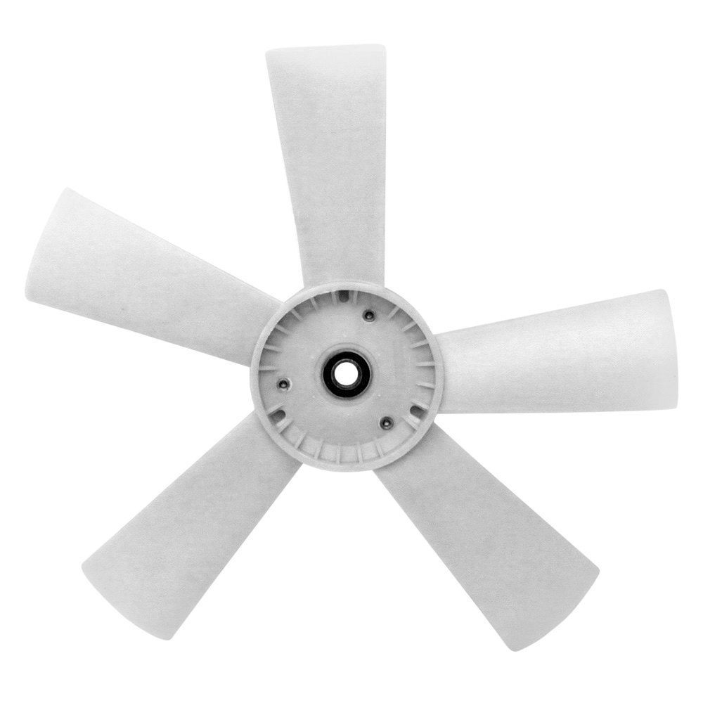 how to make your house fan go quicker