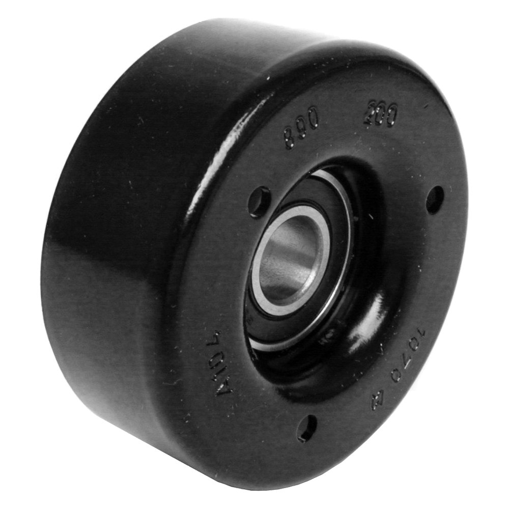 Drive Belt Idler Pulley URO Parts 1202000470