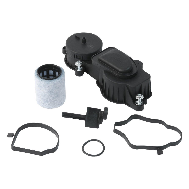 Uro Parts 11127791552 Pcv Valve Kit Mercedes Benz