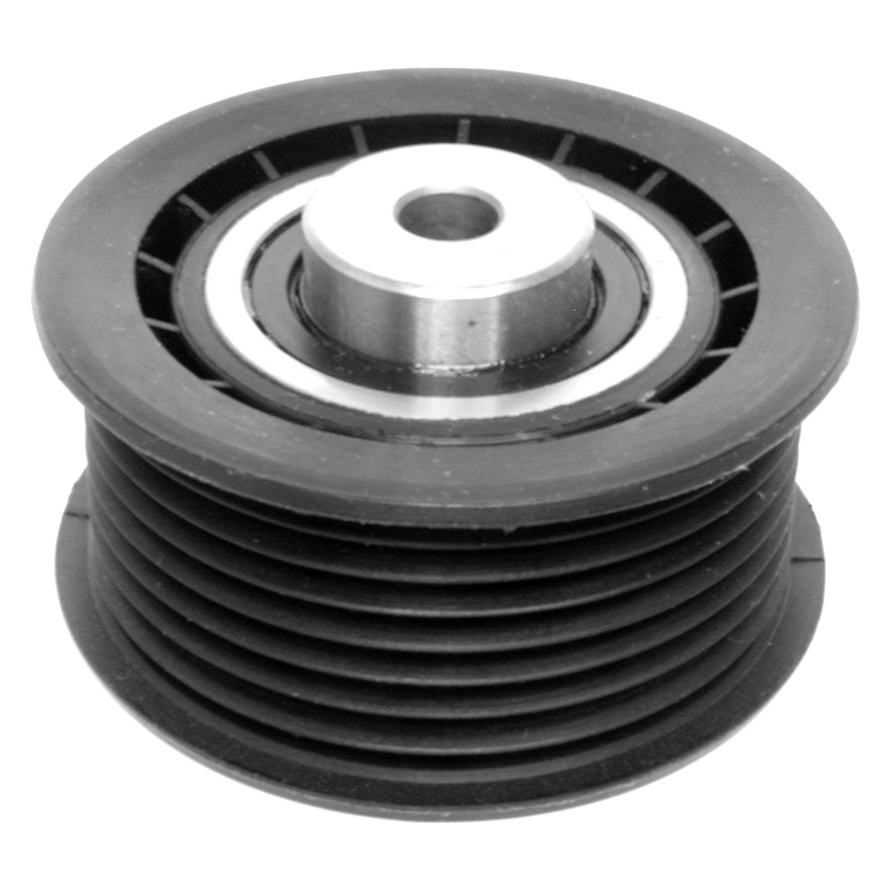 Greenfield Idler Pulley Belts: URO Parts® 1202000470