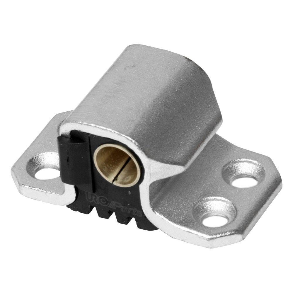 Uro parts mercedes 300se 300sel 350sd 350sdl for Door lock parts