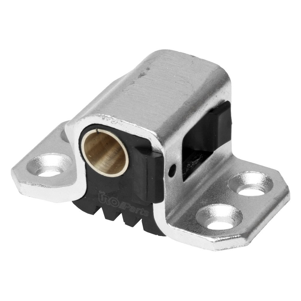 Uro parts 1267200204 passenger side door lock striker for Door lock parts