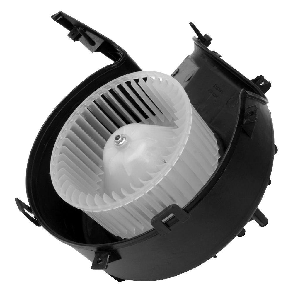 Uro Parts Saab 9 3 2003 Hvac Blower Motor