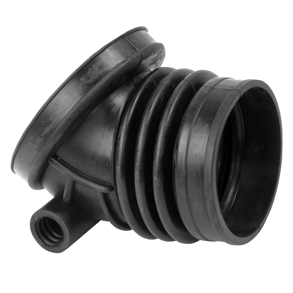 For BMW 325i 1993-1995 URO Parts Fuel Injection Air Flow