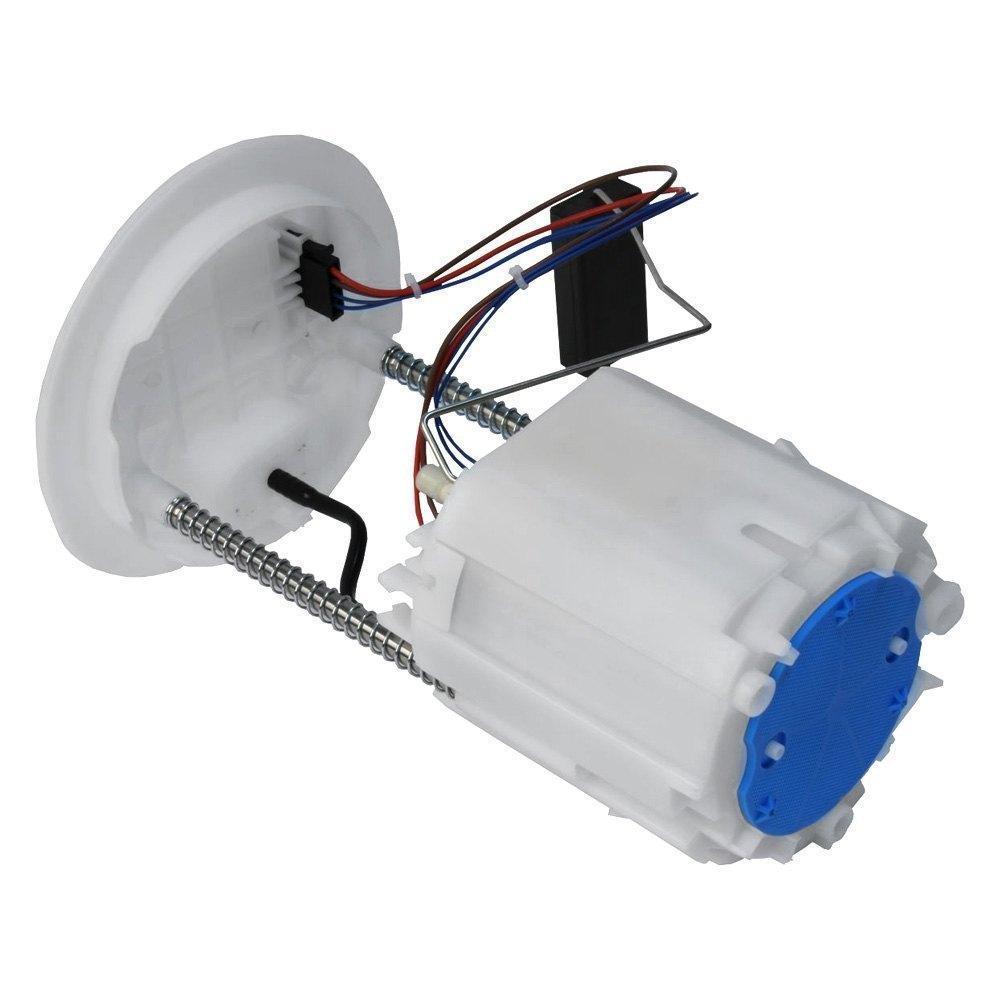 Airtexr E11015 Electric Fuel Pump