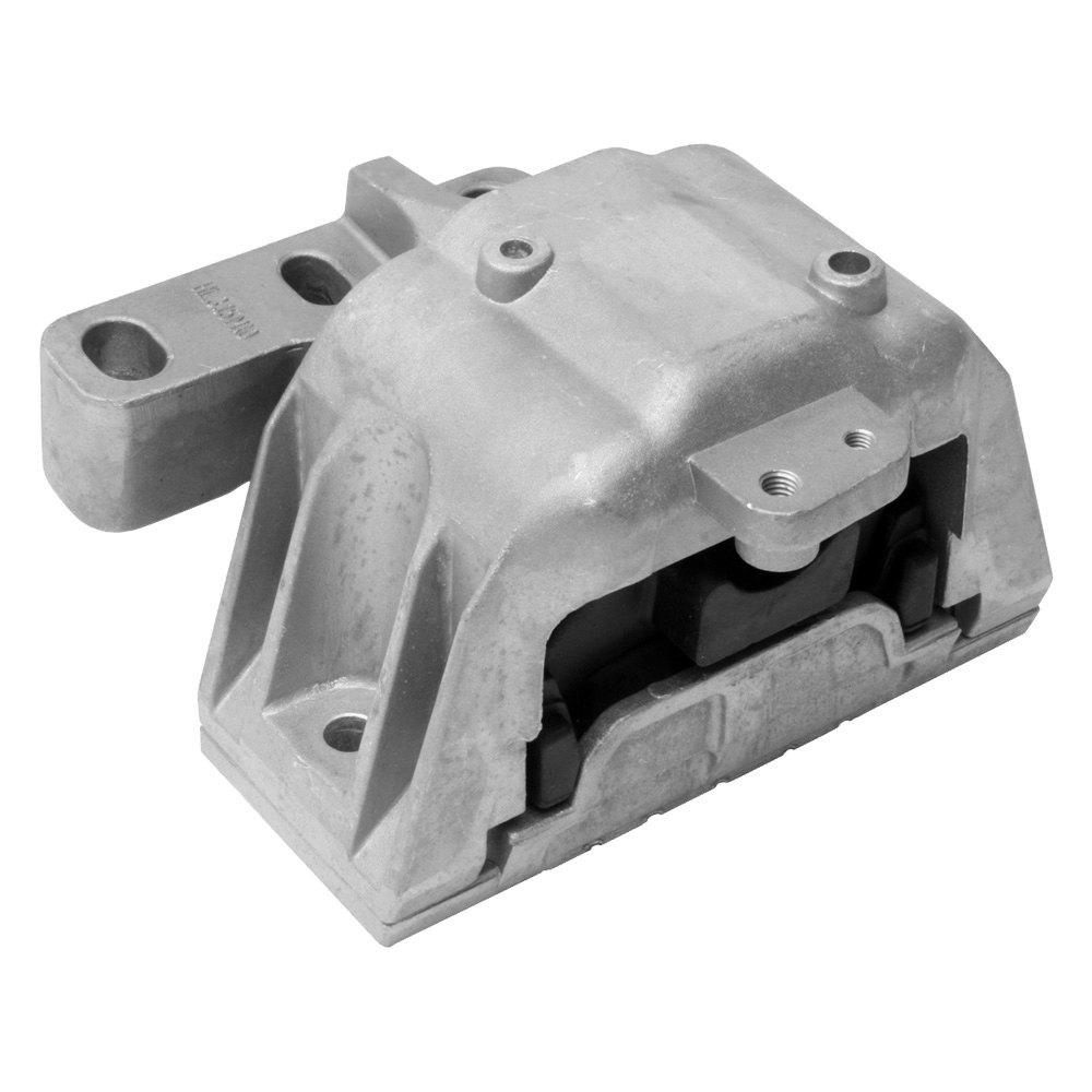 Uro parts volkswagen beetle 2003 engine mount for Vw beetle motor parts