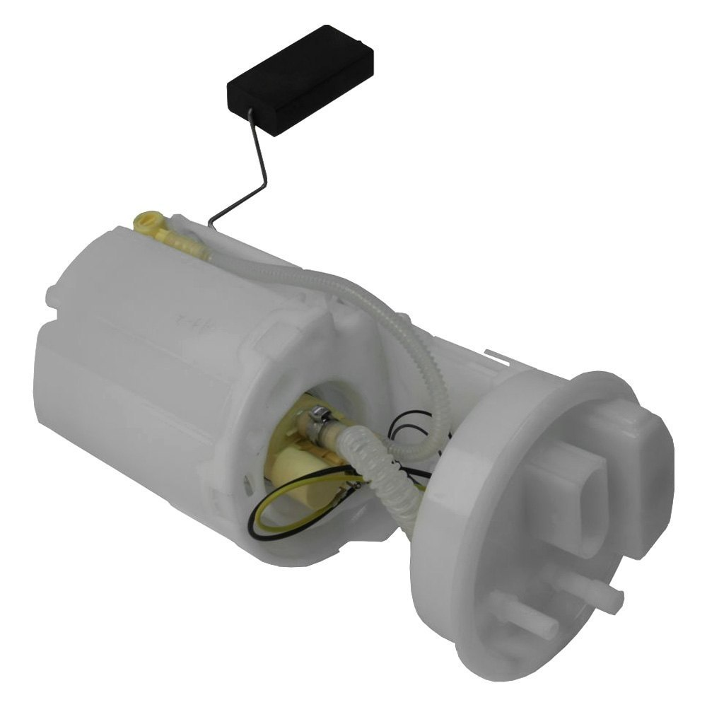Uro Parts Volkswagen Golf 2004 Fuel Pump Module Assembly Vw