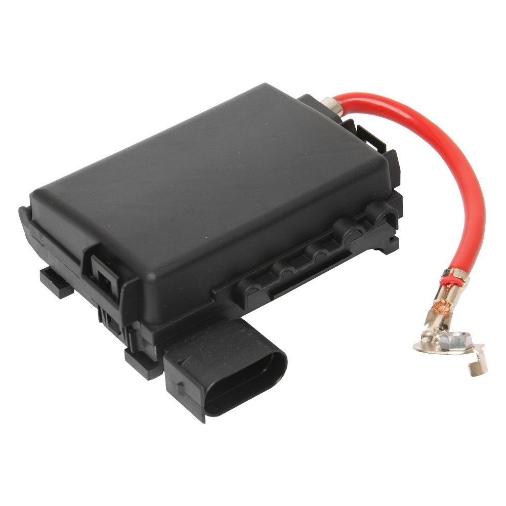 URO Parts® - Fuse Box