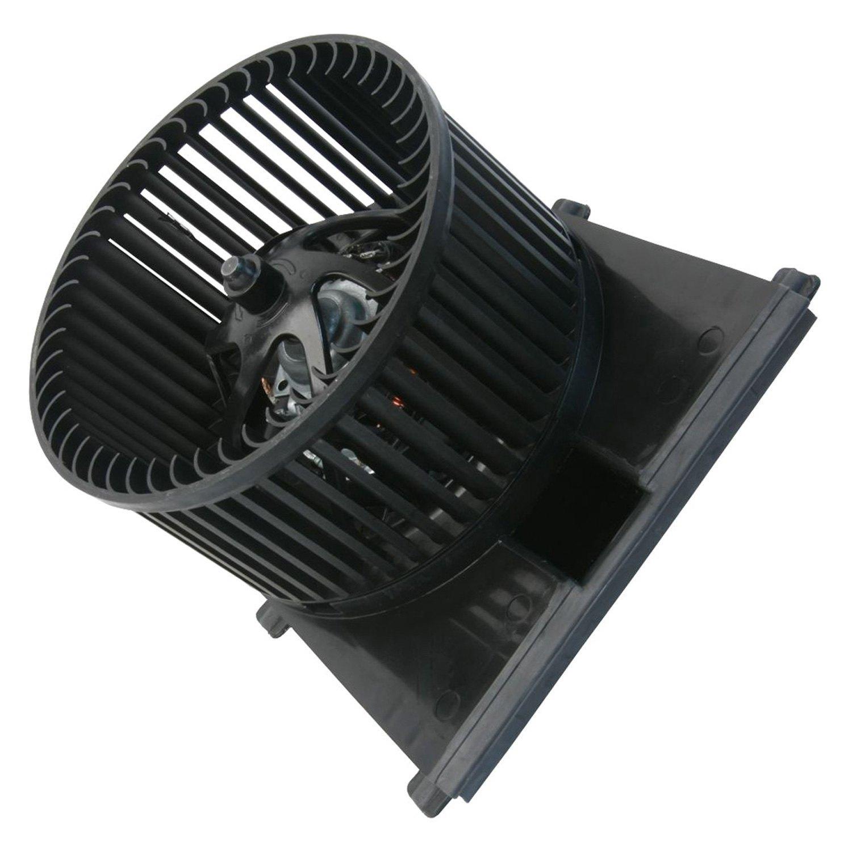 Uro Parts 1j1819021c Hvac Blower Motor