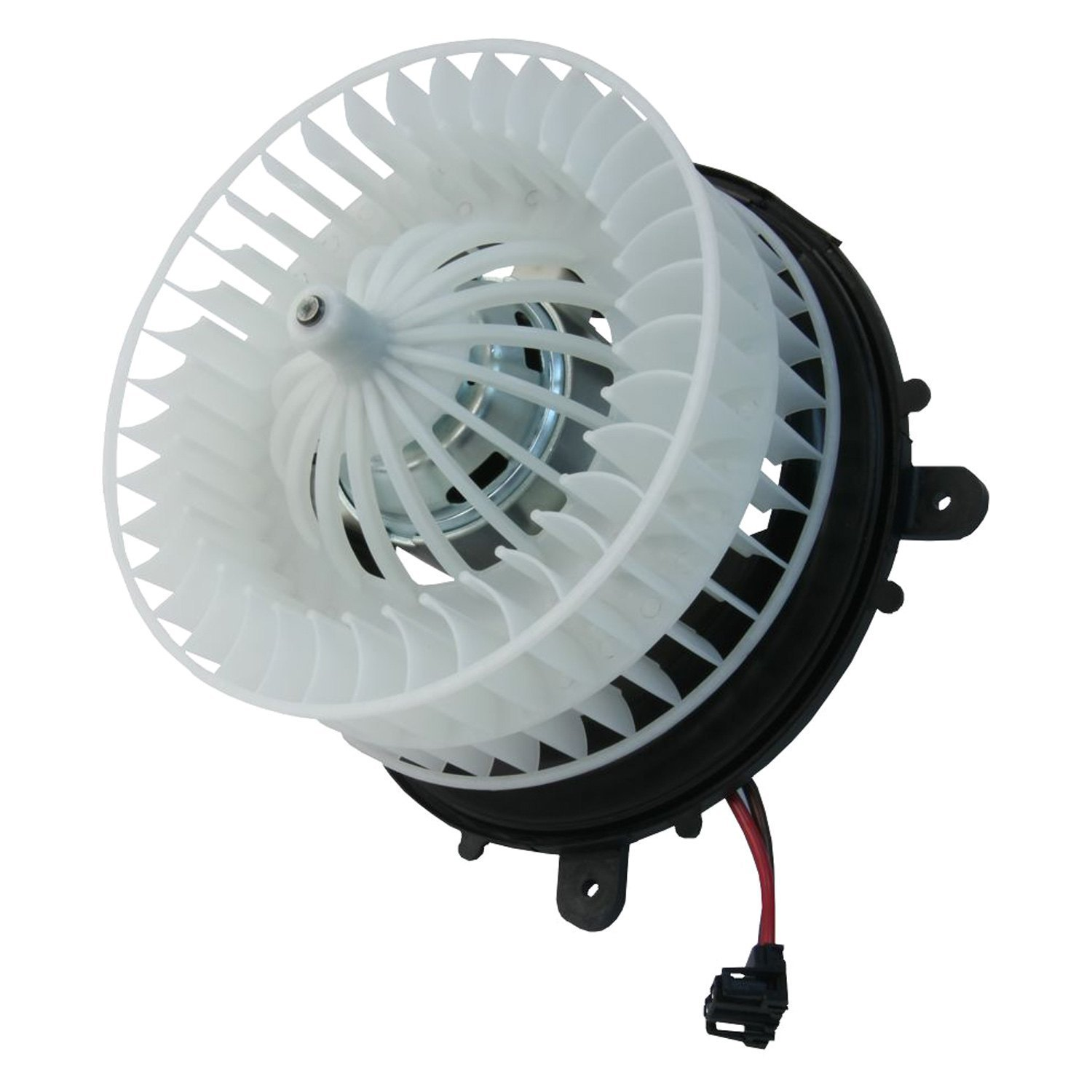 Mercedes benz cl65 amg 2005 2006 uro parts hvac blower for Furnace blower motor price