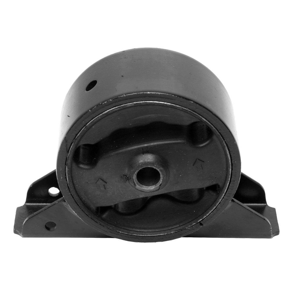 URO Parts® 30611465 - Rear Engine Mount