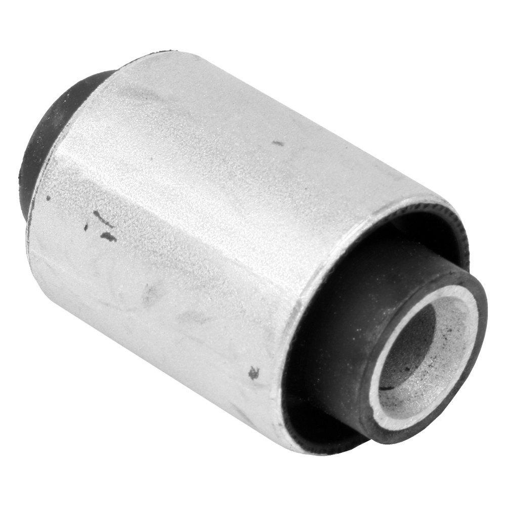 Suspension Trailing Arm Bushing URO Parts 33321136311
