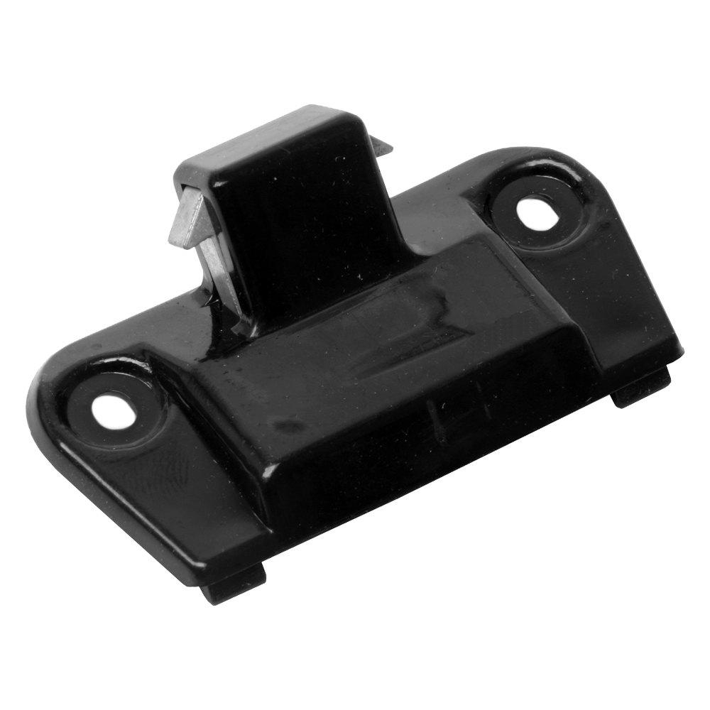 URO Parts® - Glove Box Latch