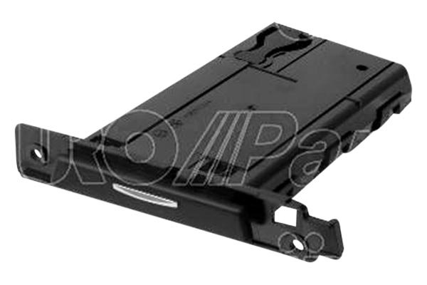 Cup Holder Right URO Parts 51459173469