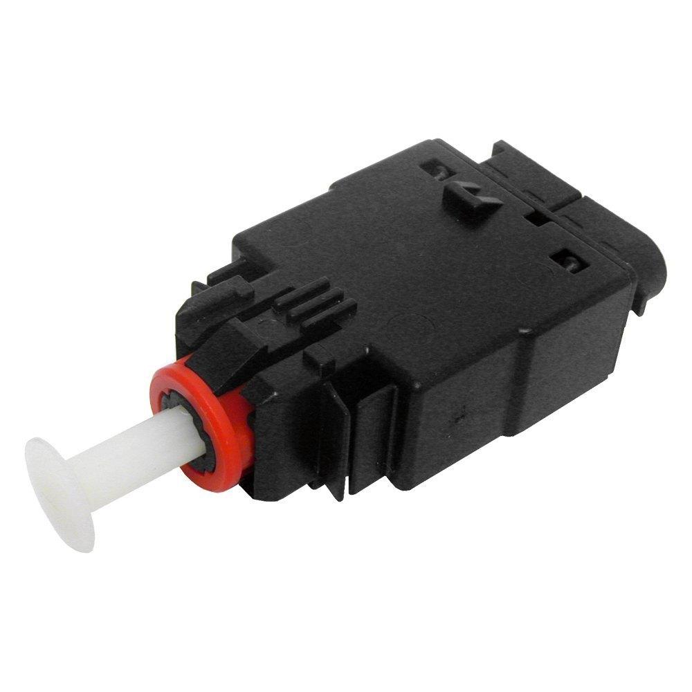 Uro Parts 174 61318360417 Bmw Z3 2001 Brake Light Switch