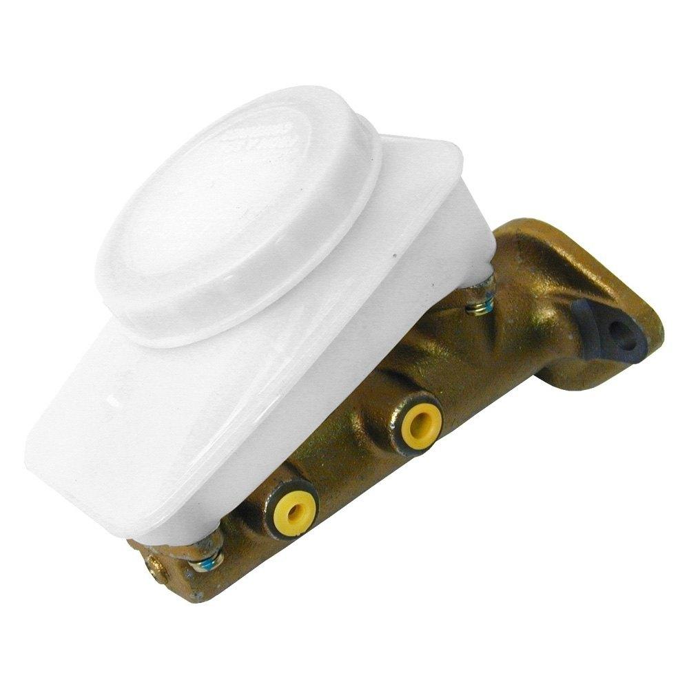 uro parts 64068822 brake master cylinder with reservoir. Black Bedroom Furniture Sets. Home Design Ideas